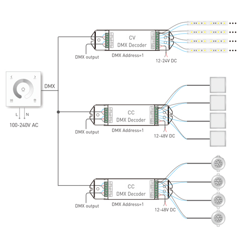 Wiring Diagram For Outdoor L  Post Light likewise Double Receptacle Wiring Diagram in addition Wiring Diagram Klakson Dengan Relay together with Wiring Diagram For  bination Switch Outlet in addition Series Electrical System Wiring Diagram. on gfci multiple outlet wiring diagram