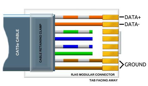 pioneer deh x3600ui wiring diagram #13 on Subaru 02 WRX Wiring Diagram for pioneer deh x3600ui wiring diagram #13 at pioneer deh x3500ui wiring diagram