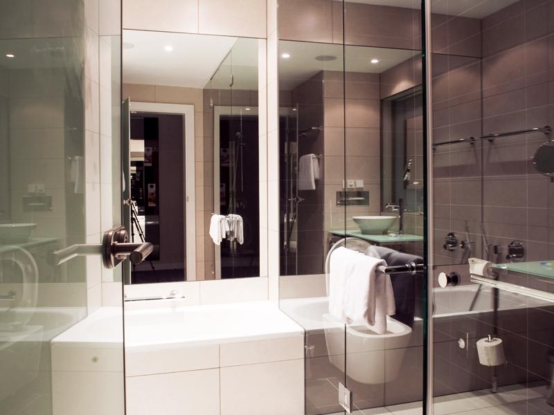 Bathroom Lighting Lightwave Southampton Hampshire
