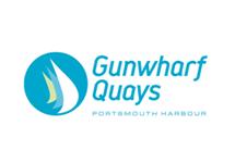 gunwharf