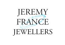 jeremy-france