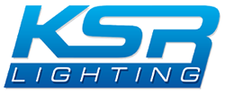 Ksr Lighting Lightwave Led Lighting Specialists