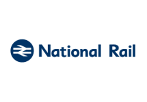 national-rail