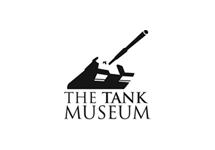 tank-museum