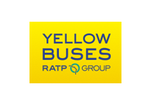 yellow-buses