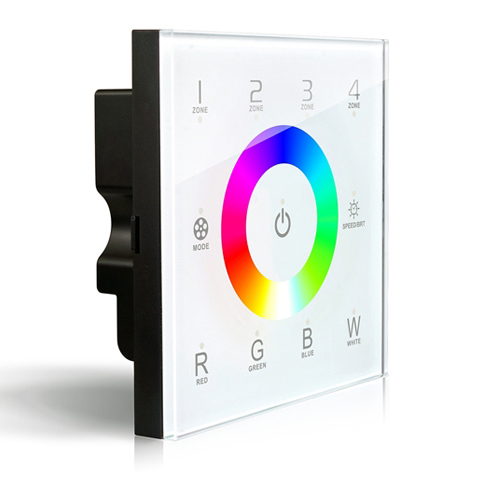 Led Controllers Lightwave Led Lighting Specialists