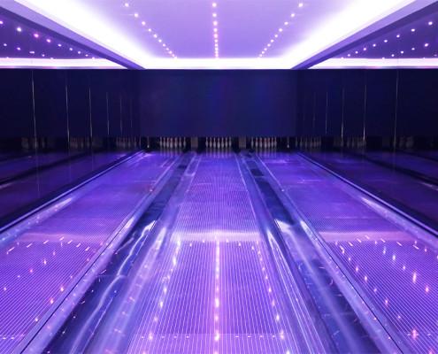 Portfolio Lightwave Led Lighting Specialists