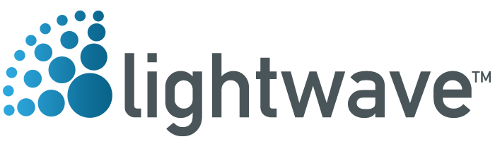 Lightwave | LED Lighting Specialists