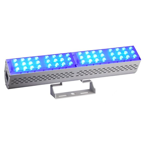 Led Light Bars Lightwave Led Lighting Specialists